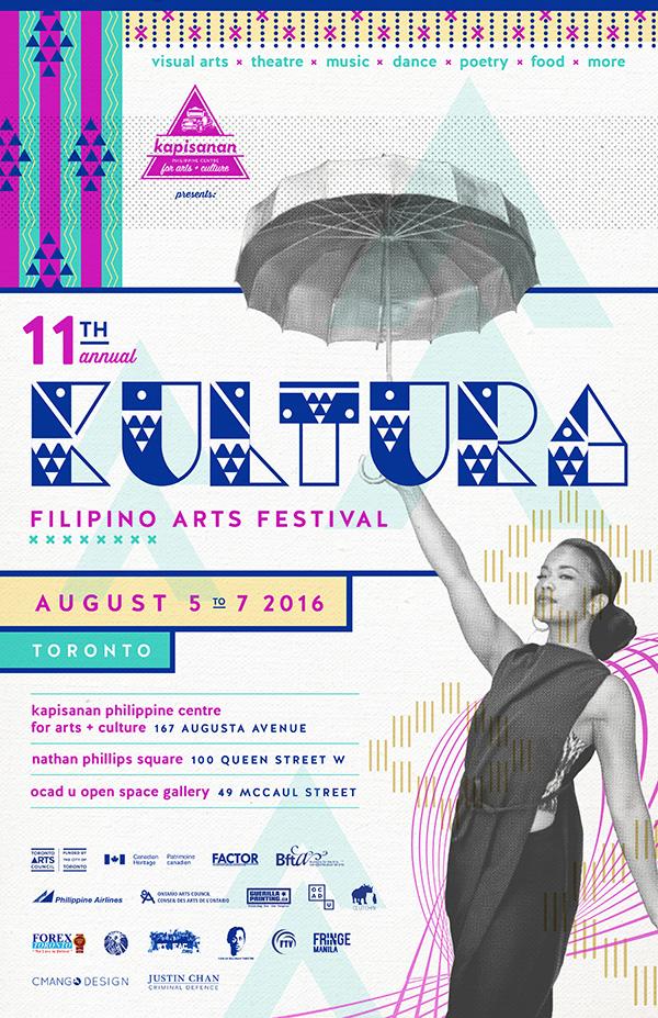 Kultura2016_E-flyer.jpg