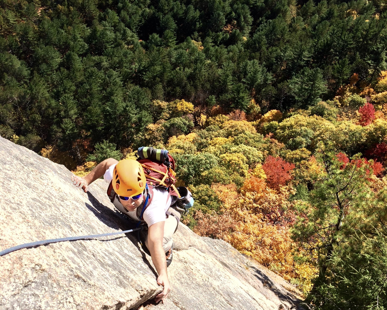 Grant Simmons New Hampshire Rock.jpeg