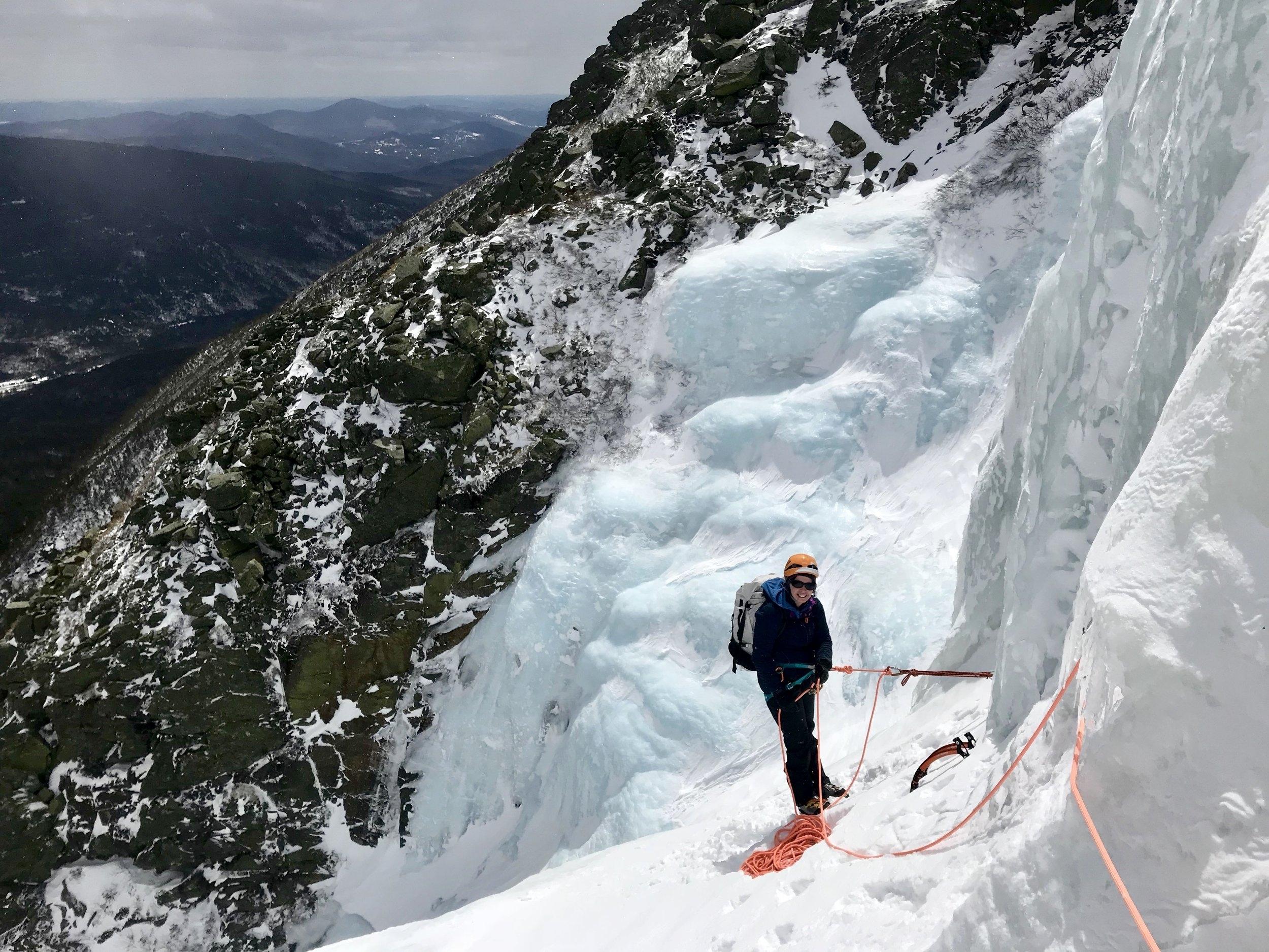 Grant Simmons New Hampshire Ice.jpeg