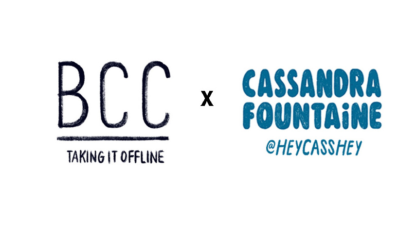BCC_VoteNow_Logos.jpg