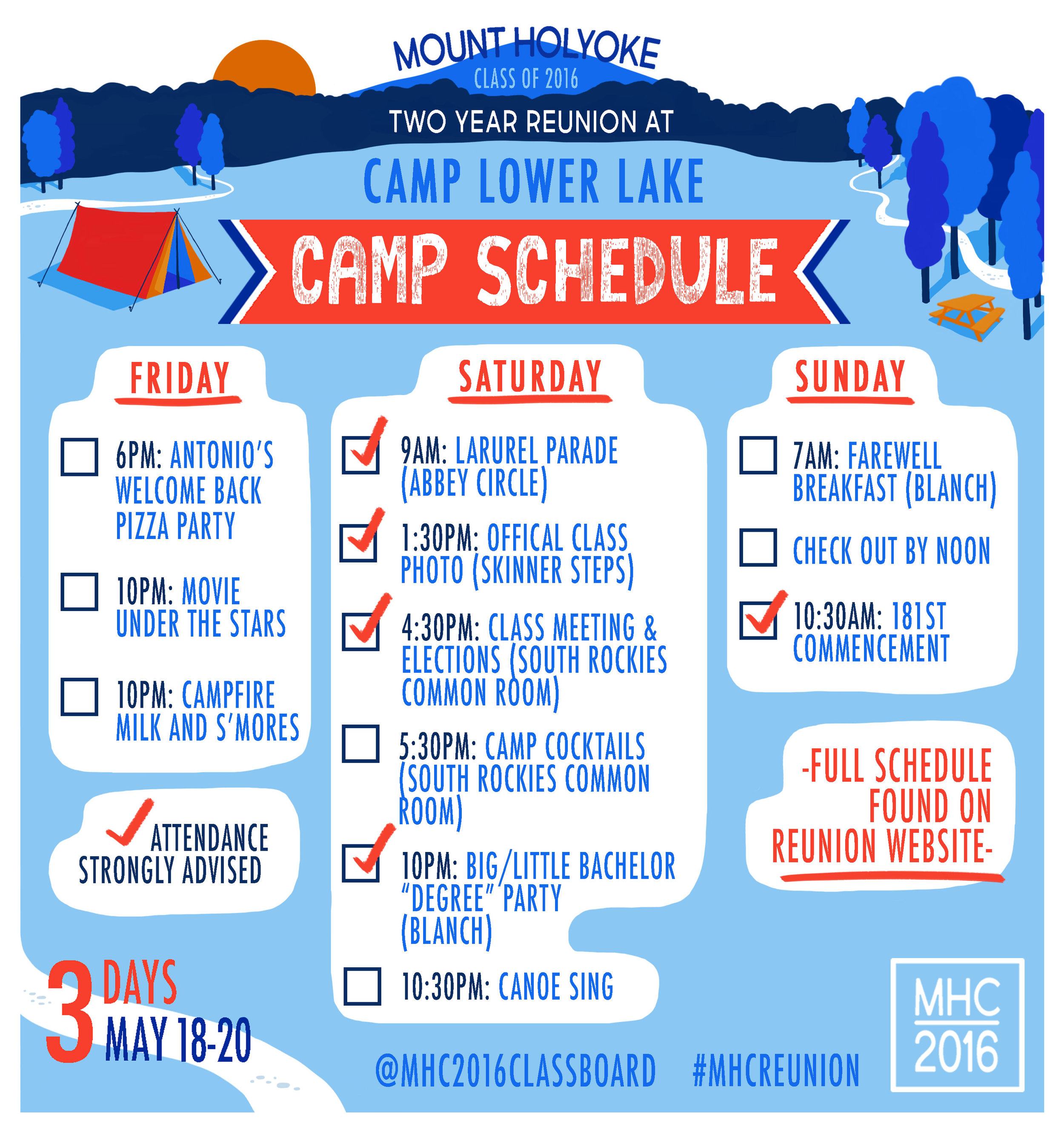 MHC_Camp Schedule.jpg