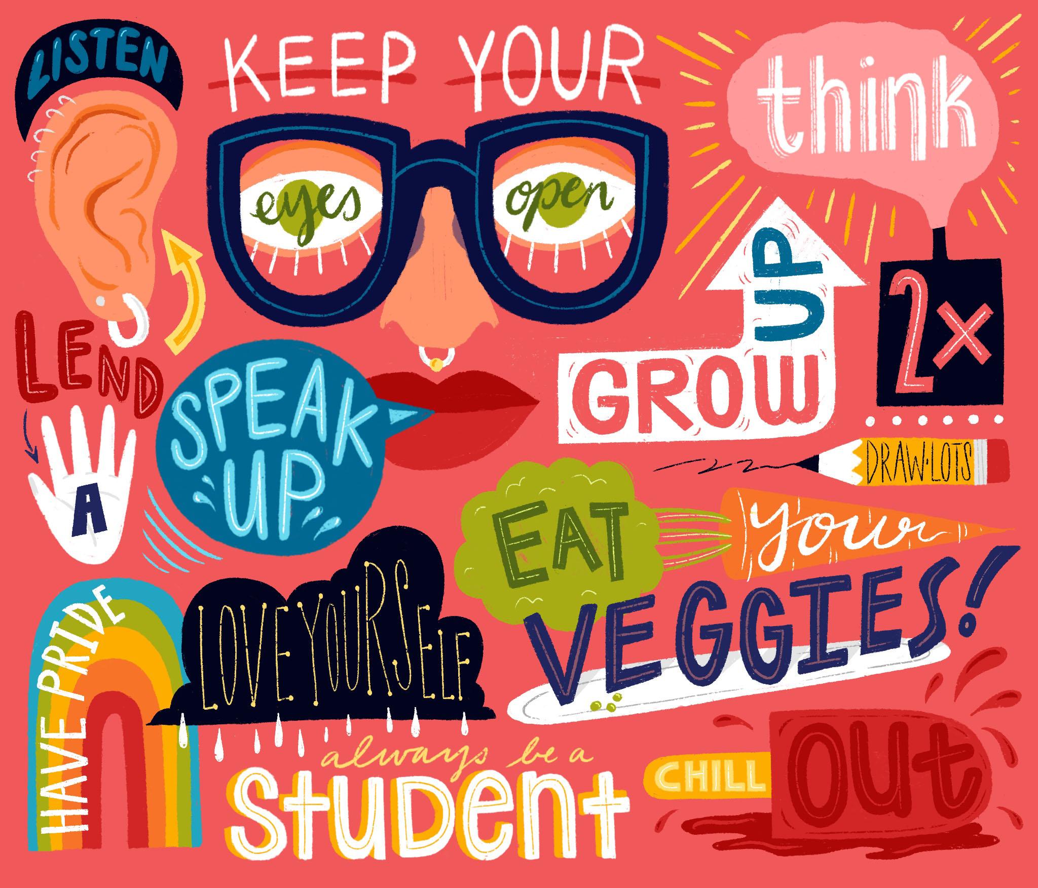 phrases.jpg