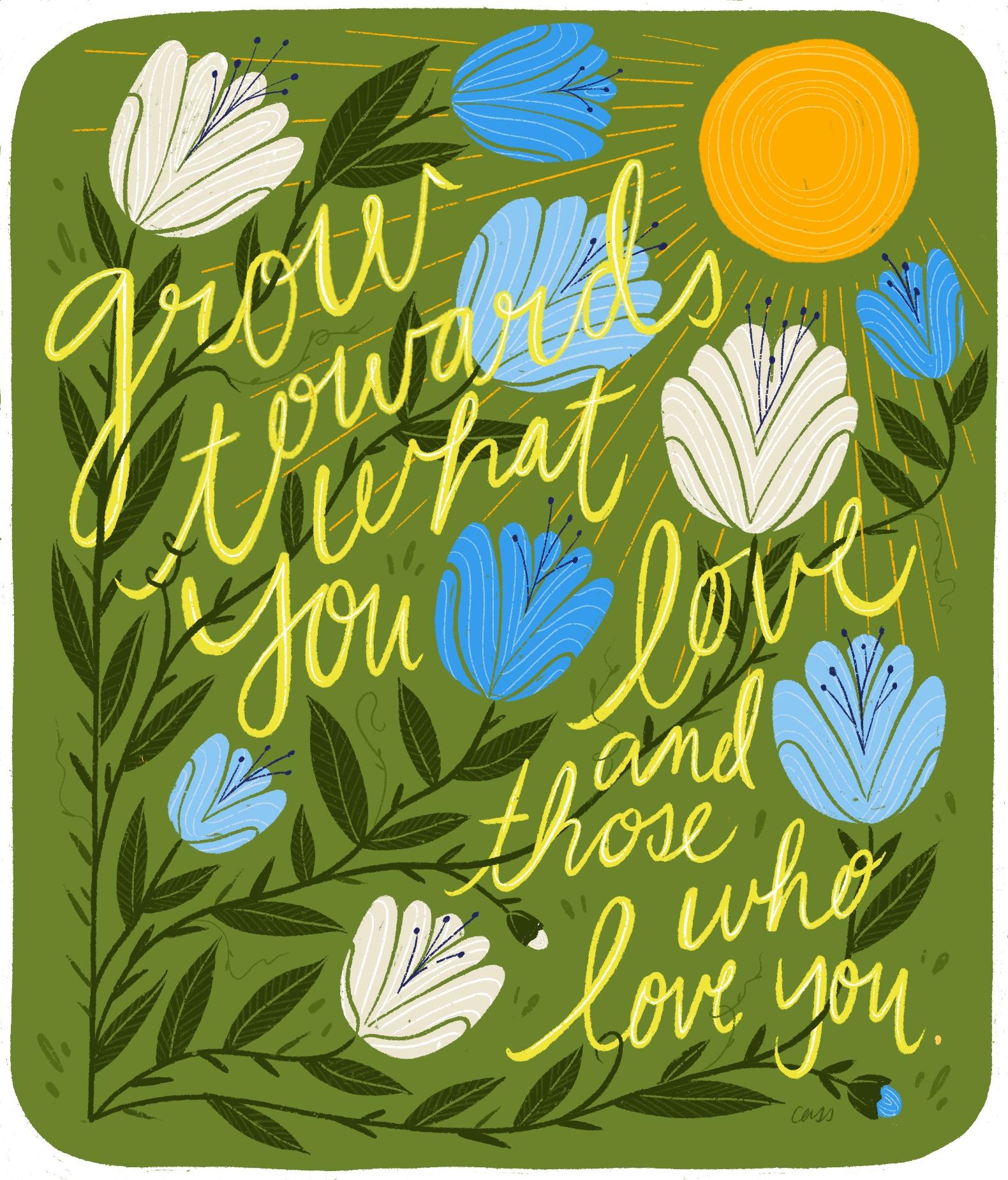 Grow Towards Love.jpg