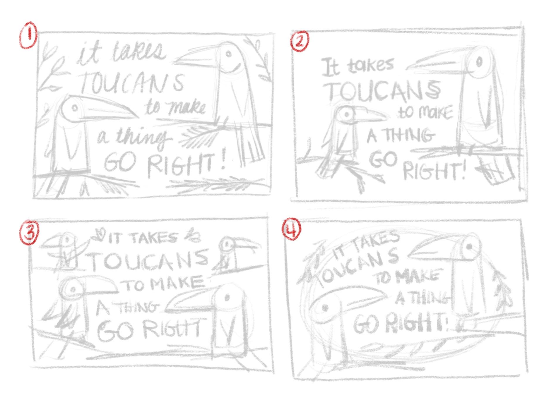 toucan-sketches.jpg