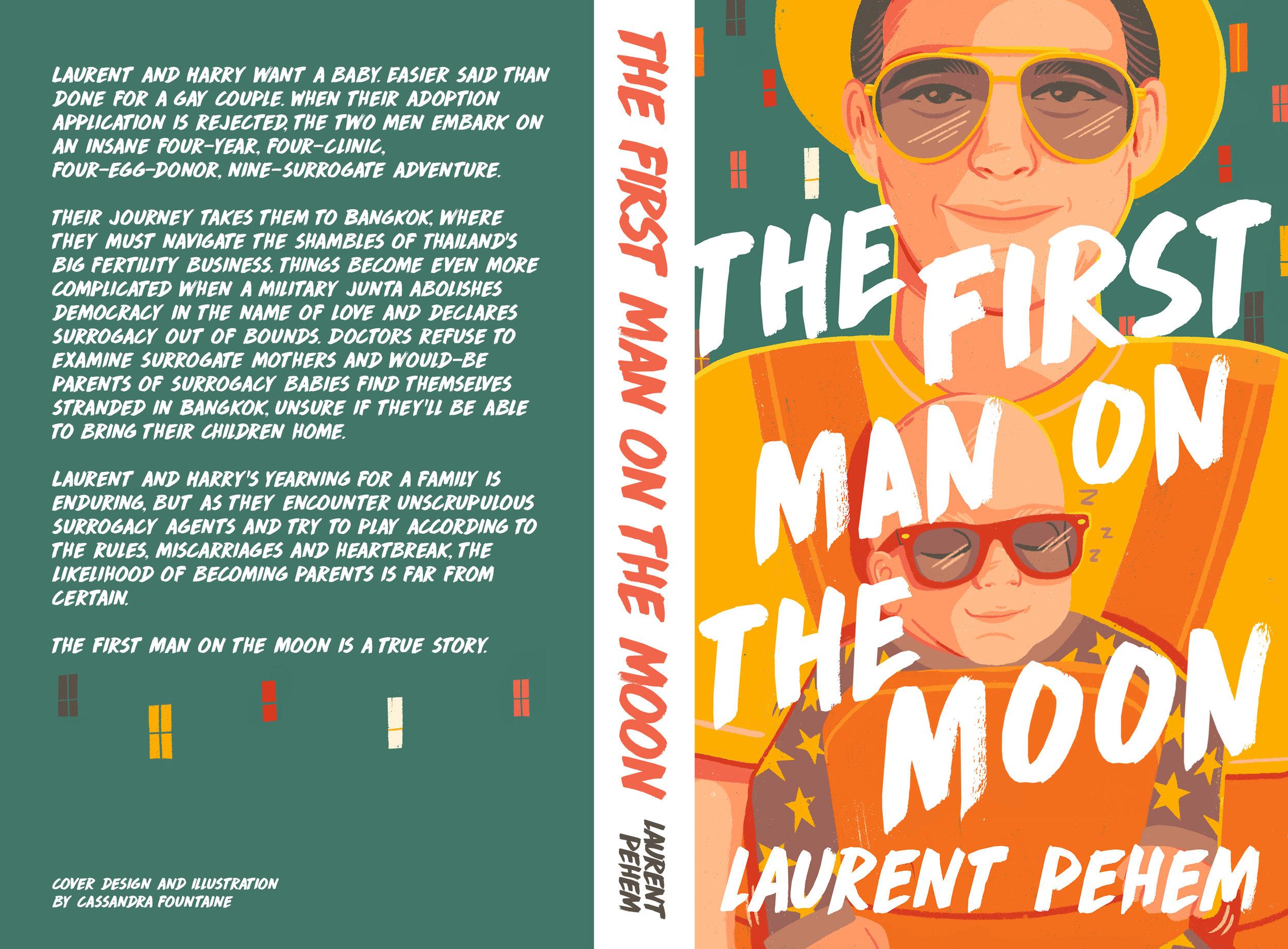 fmotf_paperback_.jpg