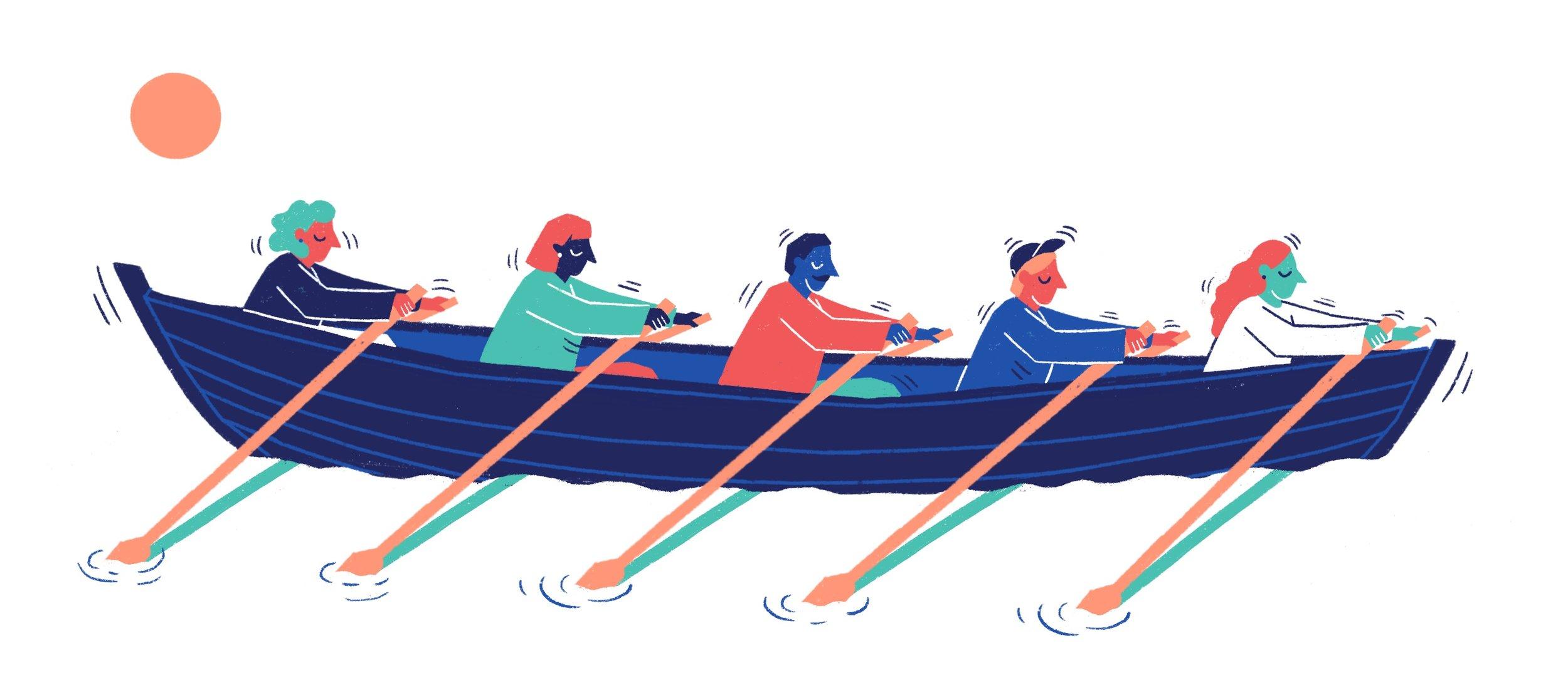 IDEO-team-rowboat.jpg