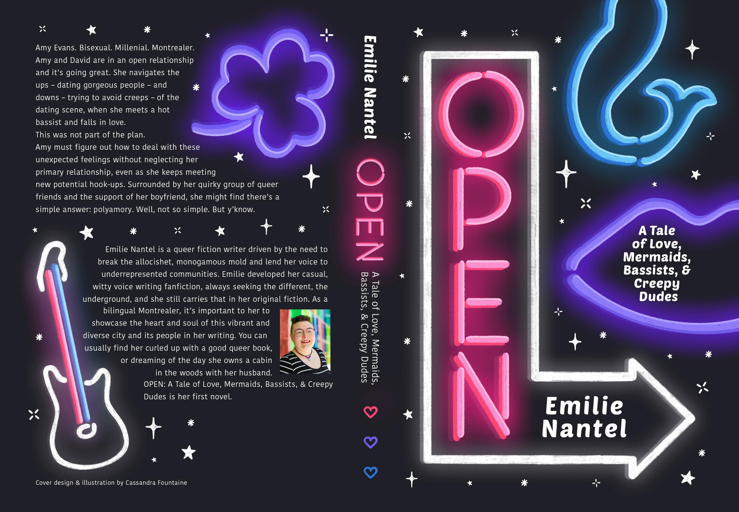 Open_Final_ForPrint.jpg
