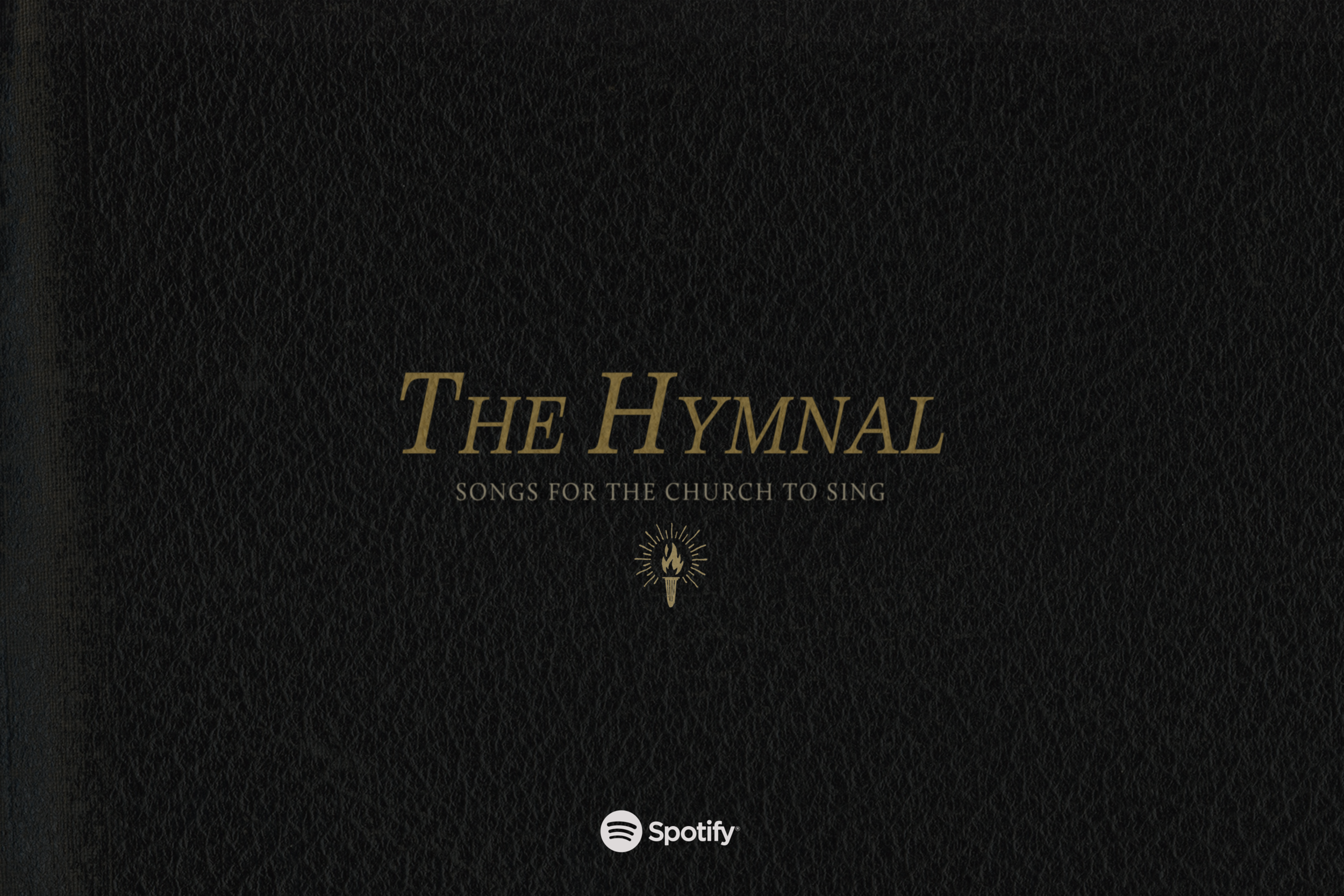 Hymnal.png