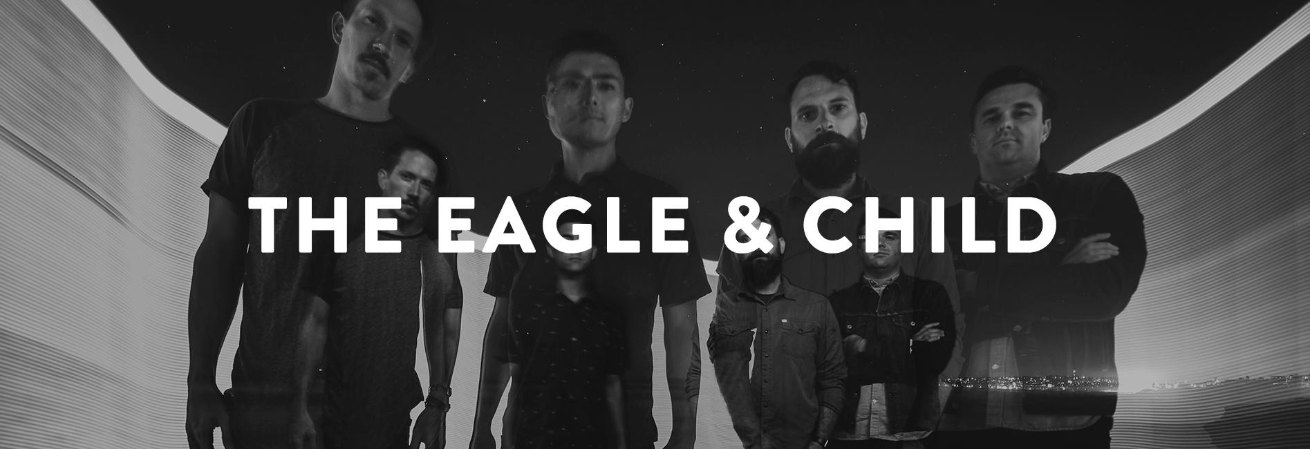 Eagle Child Banner.png