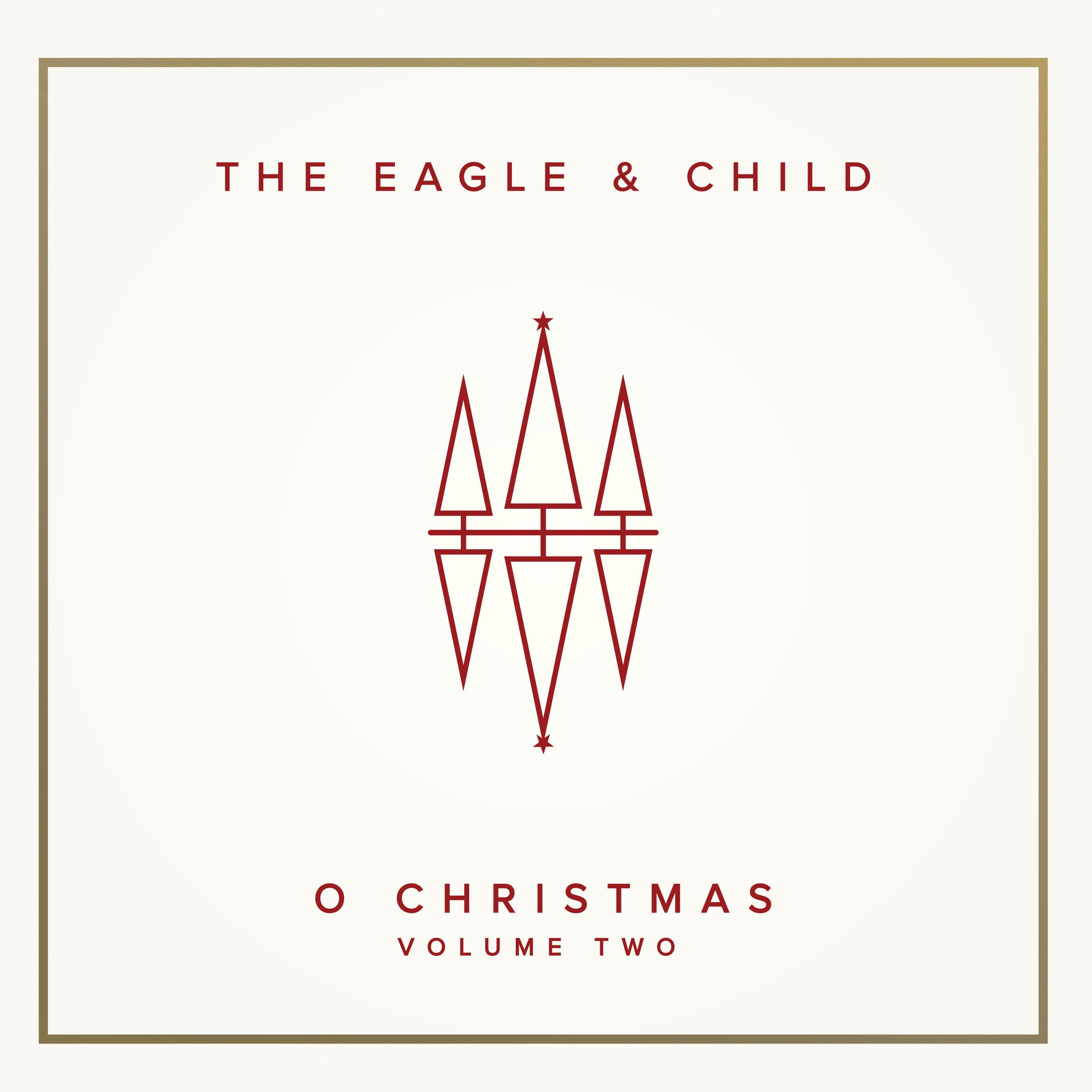O Christmas Vol II 3000.jpg