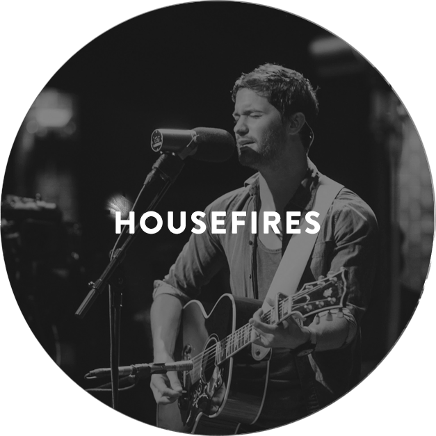 housefires circle.png