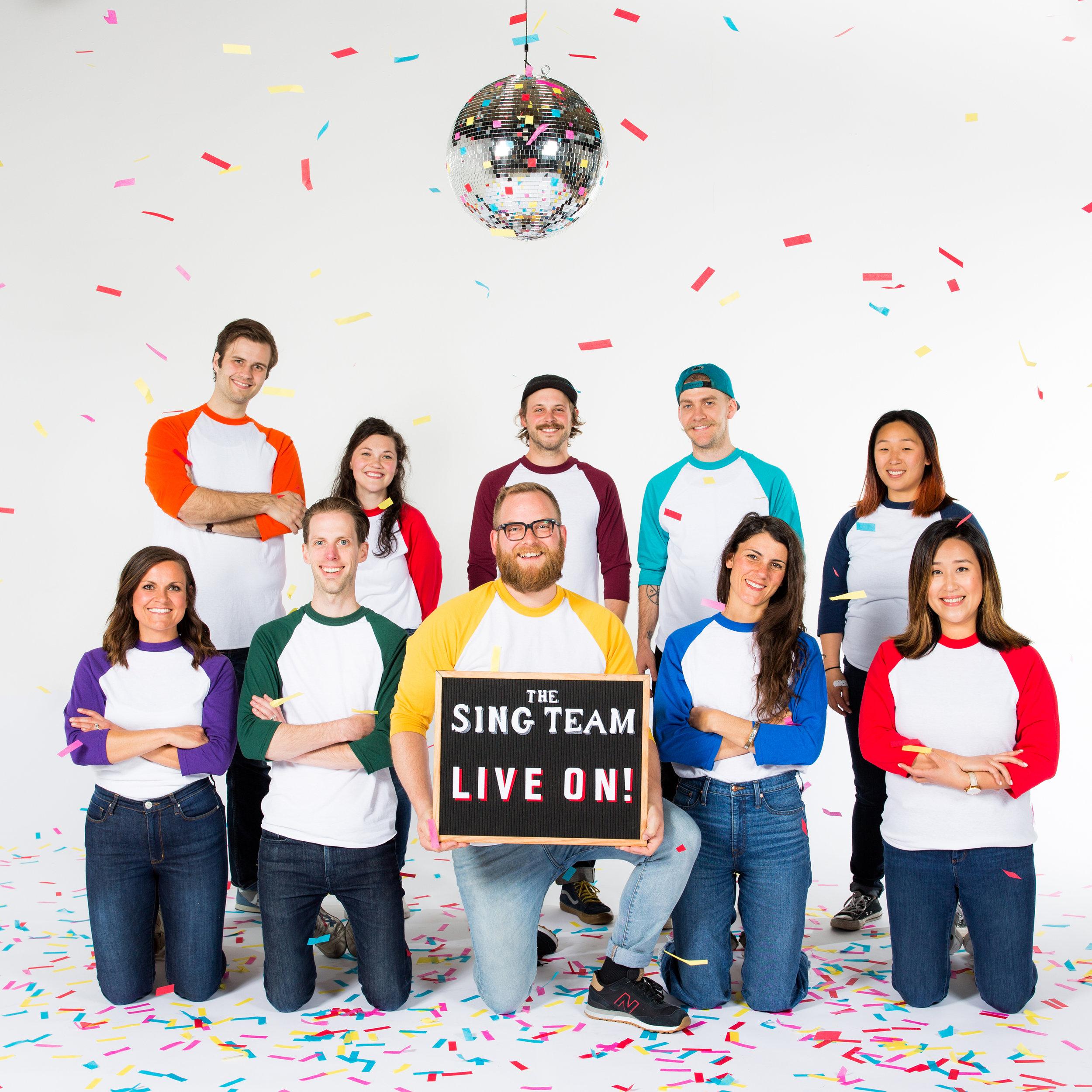 The Sing Team - Live On-2.jpg