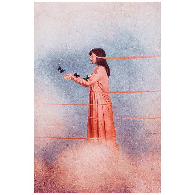 🦢𝐸𝓋𝑒𝓃 𝓉𝒽𝑜𝓊𝑔𝒽 𝒾 𝓈𝑜𝓂𝑒𝓉𝒾𝓂𝑒𝓈 𝒻𝑒𝑒𝓁 𝓈𝓉𝓊𝒸𝓀, 𝒾  𝓀𝓃𝑜𝓌 𝓉𝒽𝑒𝓇𝑒'𝓈 𝒶𝓁𝓌𝒶𝓎𝓈 𝒽𝑜𝓅𝑒 𝒻𝑜𝓇 𝑒𝓋𝑒𝓇𝓎𝓉𝒽𝒾𝓃𝑔. . . March 2019 . . . . . #fineartphotography #infinityundercore #moodygrams#portraitvision #artofportrait #sombrebeings#portbox  #foamamsterdam #imaginarymagnitude #surrealphotography #shootaesthetics #zmdemagazine #photographize#theportraitproject #contemporaryart#contemporaryart#surreal42#istanbulart #contemporaryphotography #photographize #fineartportrait#artofselfportraiture#conceptualphotography#conceptualart#artgallerys#creativeminds #sombrebeings#beauxarts#contemporaryartist #womenartists#photoart #visualarts #dreamermagazine