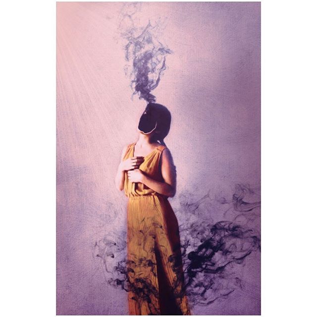 🔸〰️ 𝒯𝒽𝒾𝓈 𝓅𝒽𝑜𝓉𝑜 𝒸𝒶𝓃 𝒹𝒾𝓈𝓉𝓊𝓇𝒷 𝓈𝑜𝓂𝑒 𝑜𝒻 𝓎𝑜𝓊 𝒸𝒶𝓊𝓈𝑒 𝓎𝑜𝓊 𝓂𝒾𝑔𝒽𝓉 𝓃𝑜𝓉 𝓌𝒶𝓃𝓉 𝓉𝑜 𝓈𝑒𝑒 𝒶𝓃𝓎 𝒹𝒶𝓇𝓀𝓃𝑒𝓈𝓈 𝒷𝓊𝓉 𝒾 𝒷𝑒𝓁𝒾𝓋𝑒 𝒻𝒶𝒸𝒾𝓃𝑔 𝒶𝓃𝒹 𝑒𝓍𝓅𝓁𝑜𝓇𝒾𝓃𝑔 𝑜𝓊𝓇 𝒹𝒶𝓇𝓀 𝓈𝒾𝒹𝑒 𝒾𝓈 𝓌𝒽𝒶𝓉 𝓂𝒶𝓀𝑒𝓈 𝓊𝓈 𝓁𝒾𝑔𝒽𝓉𝑒𝓇〰️ . . April 2019 . . .#fineartphotography #infinityundercore #moodygrams#portraitvision #artofportrait #sombrebeings#portbox  #foamamsterdam #imaginarymagnitude #surrealphotography #shootaesthetics #zmdemagazine #photographize#theportraitproject #contemporaryart#contemporaryart#surreal42#istanbulart #contemporaryphotography #photographize #fineartportrait#artofselfportraiture#conceptualphotography#conceptualart#artgallerys#creativeminds #sombrebeings#beauxarts#contemporaryartist #womenartists#photoart #visualarts #dreamermagazine