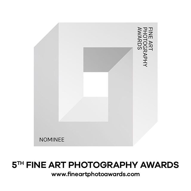 🦢I'm very happy, honoured and grateful to announce that my series have won a Nominee Award at Fine Art Photography Awards, in fine art photomapulation category which could've been only a dream to me when i look back🌈Thank you🙏🏻 and cheers to all the participants🍾 . . #fineartphotographyawards #fineartphotography