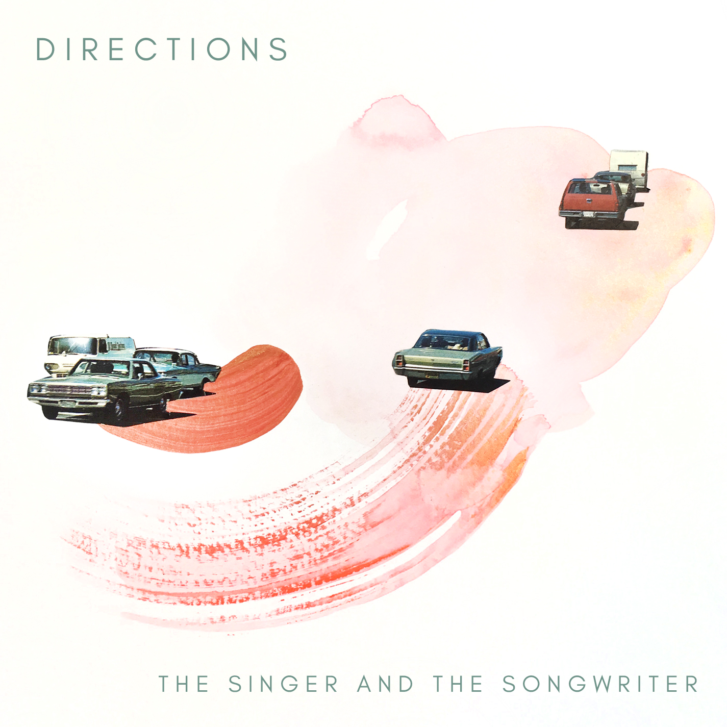 Directions EP Front Cover.jpg
