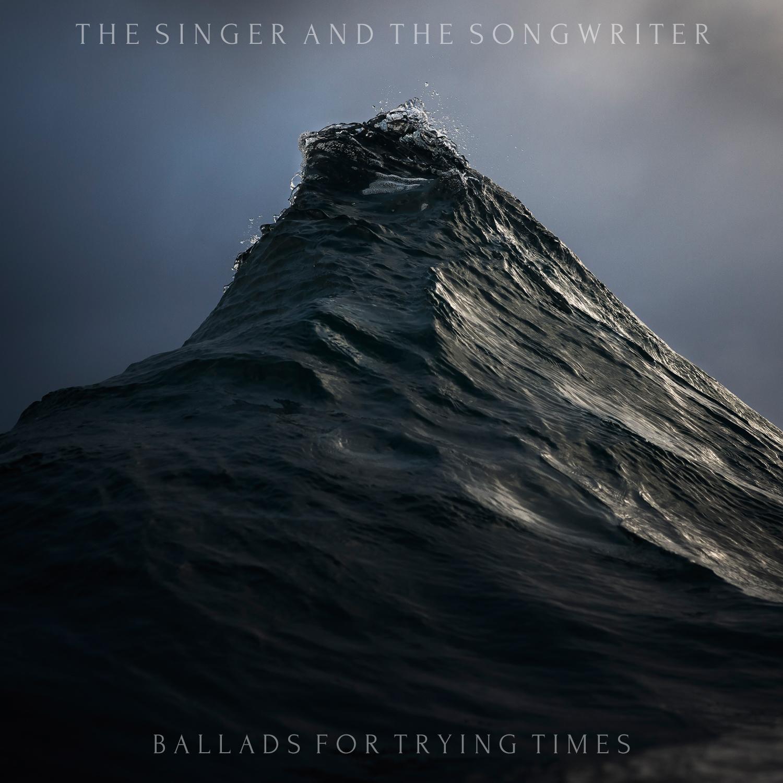 Ballads for Trying Times Album Cover v1.jpg