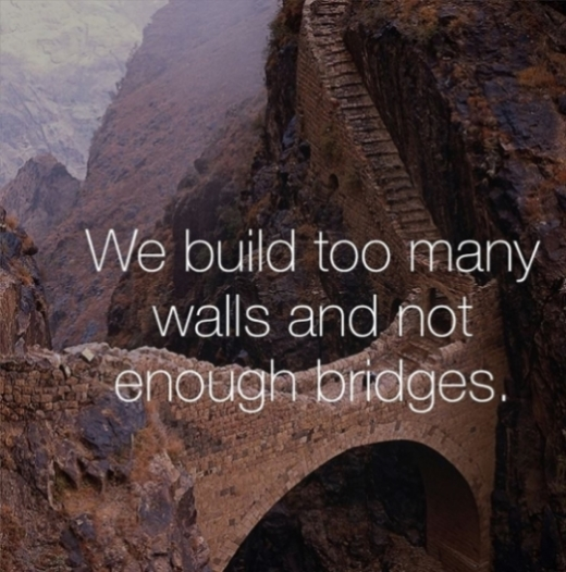 Bridges Not Walls.jpg