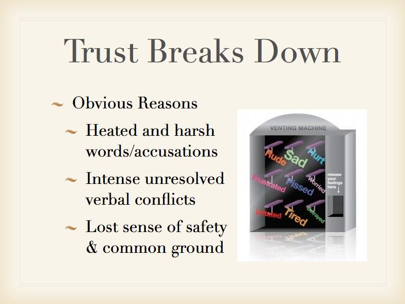 Trust Broken Reasons.1.jpg