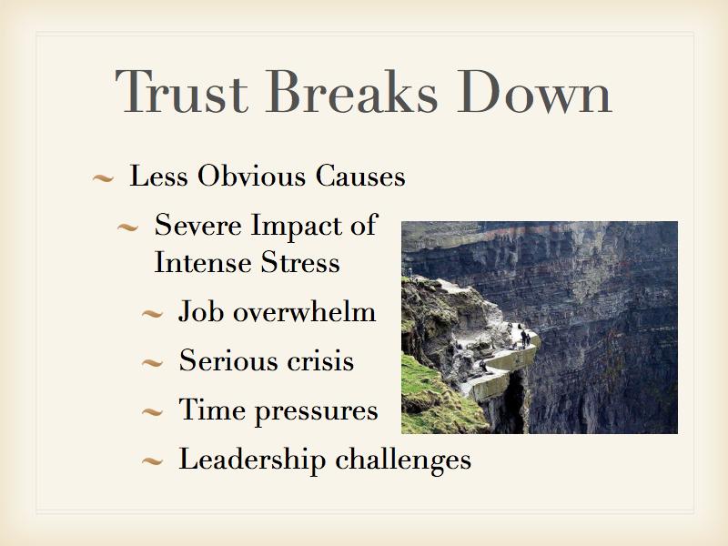 Trust Broken Reasons.2.jpg