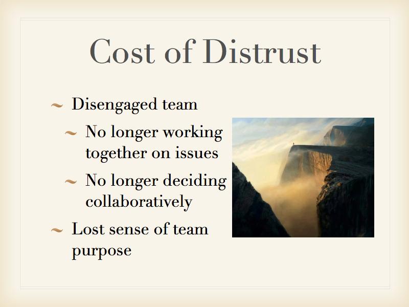 Broken Trust Costs.1.jpg