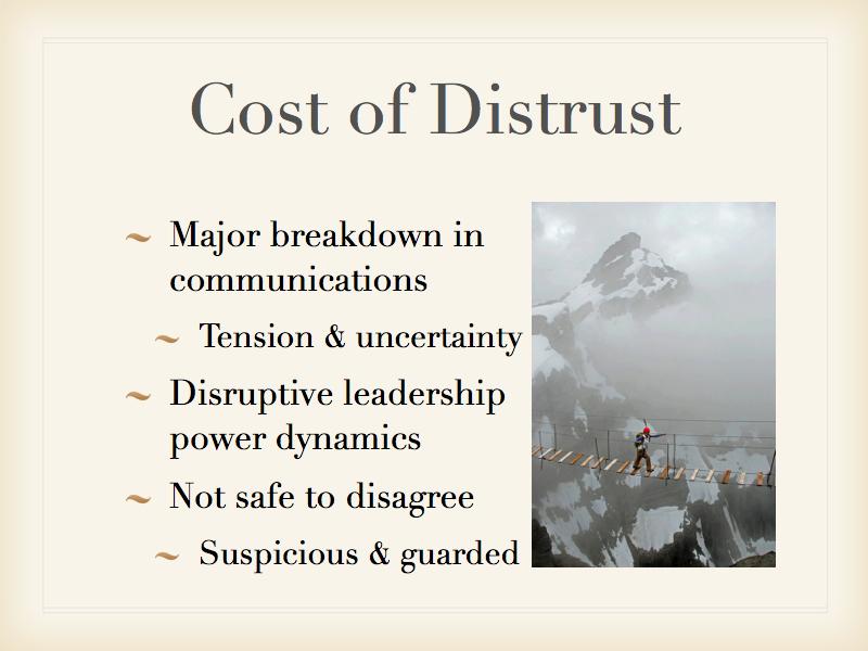 Broken Trust Costs.2.jpg