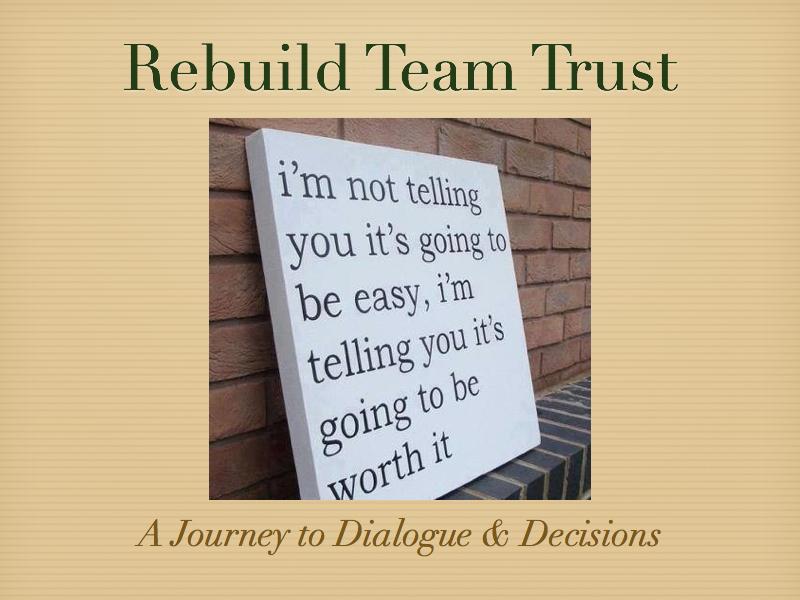 Team_Trust.jpg