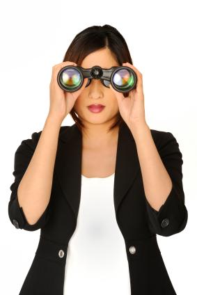 Visionary Businesswoman XSM.jpg