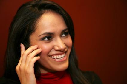 Happy Hispanic Professional Woman.jpg