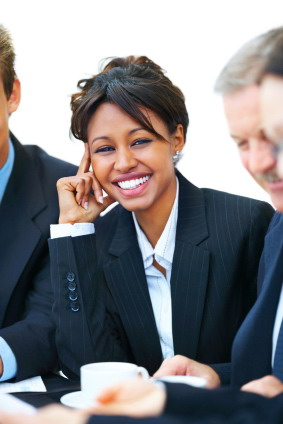 Young Black Professional Woman Smiling.jpg