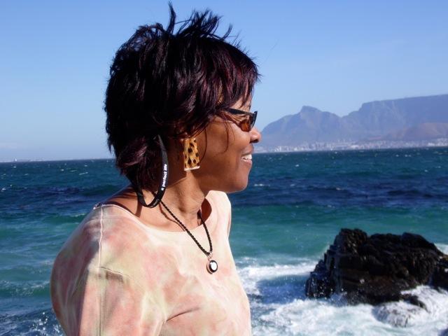 Sylvia - Robben Island.jpeg