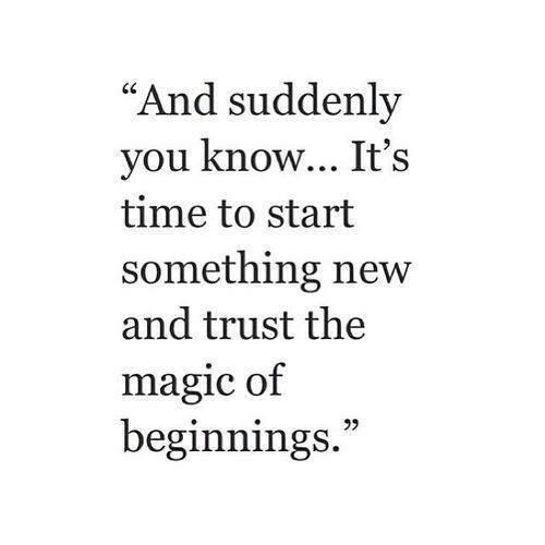 Trust New Beginnings.jpg