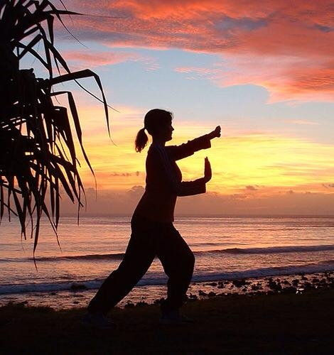 Tai Chi Sunset.jpg