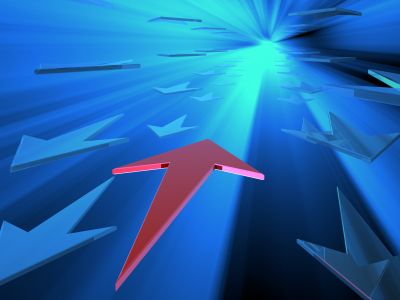 Pink Arrow on Course XSM.jpg