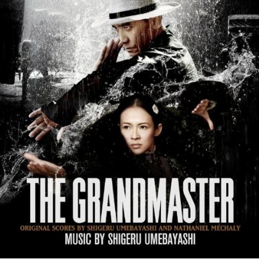 grandmasterost