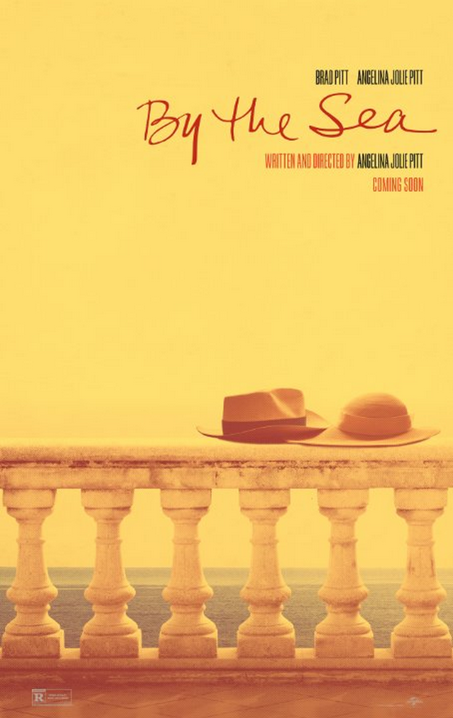 By The Sea POSTER.png