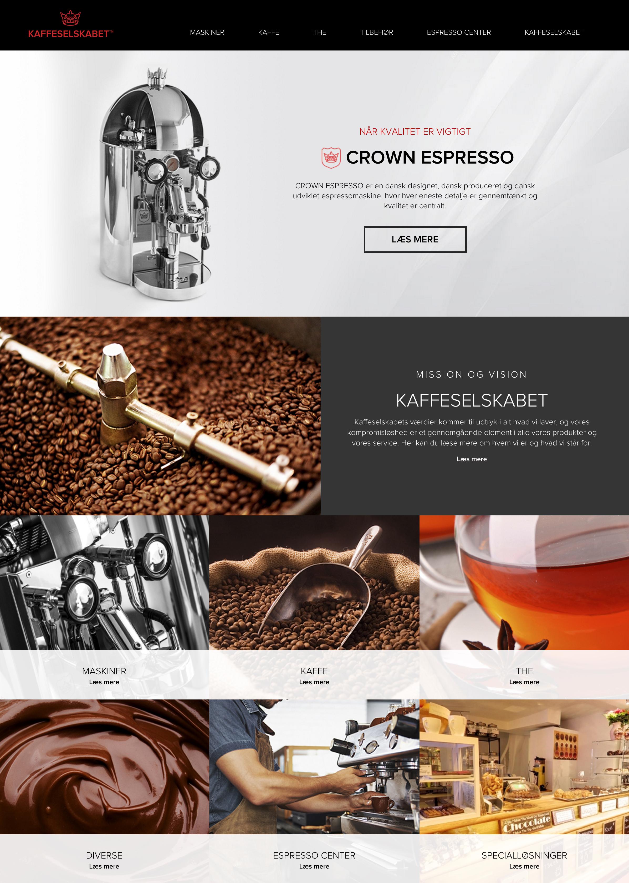 kaffeselskabet web.jpg