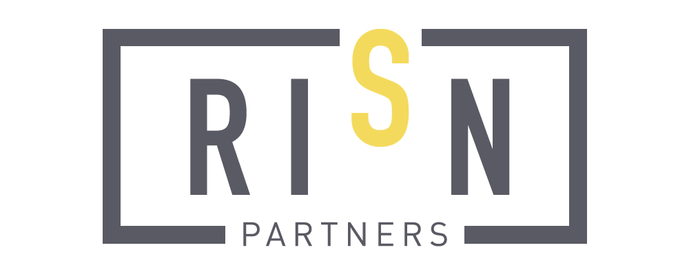 RISN - Logo-01.png