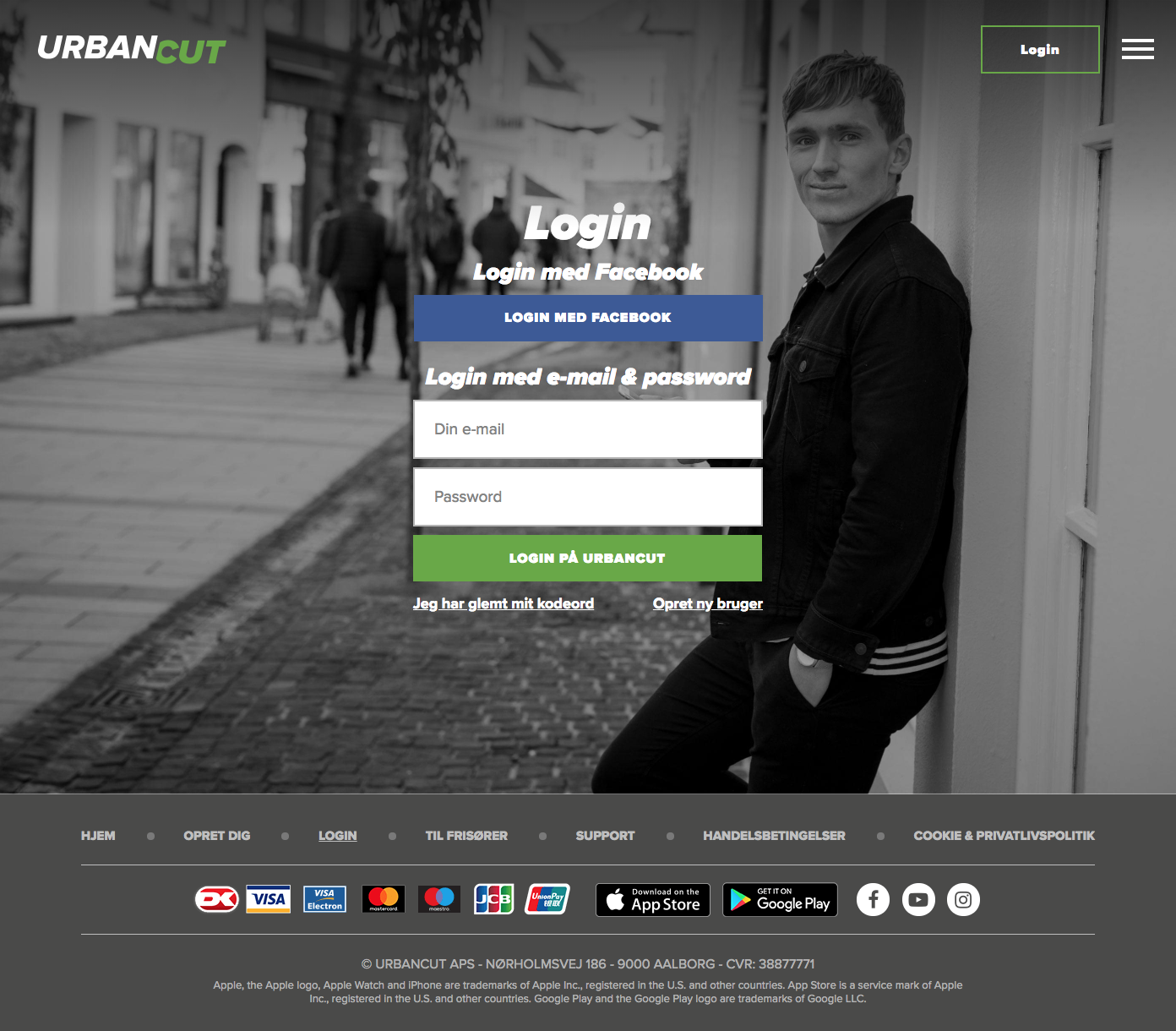 screencapture-urbancut-dk-login-2018-05-11-10_48_01.png