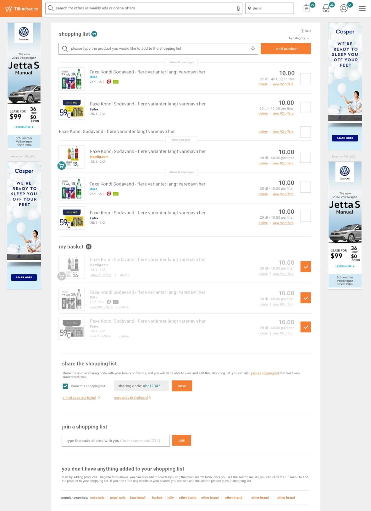 6.-Shopping-list.jpg