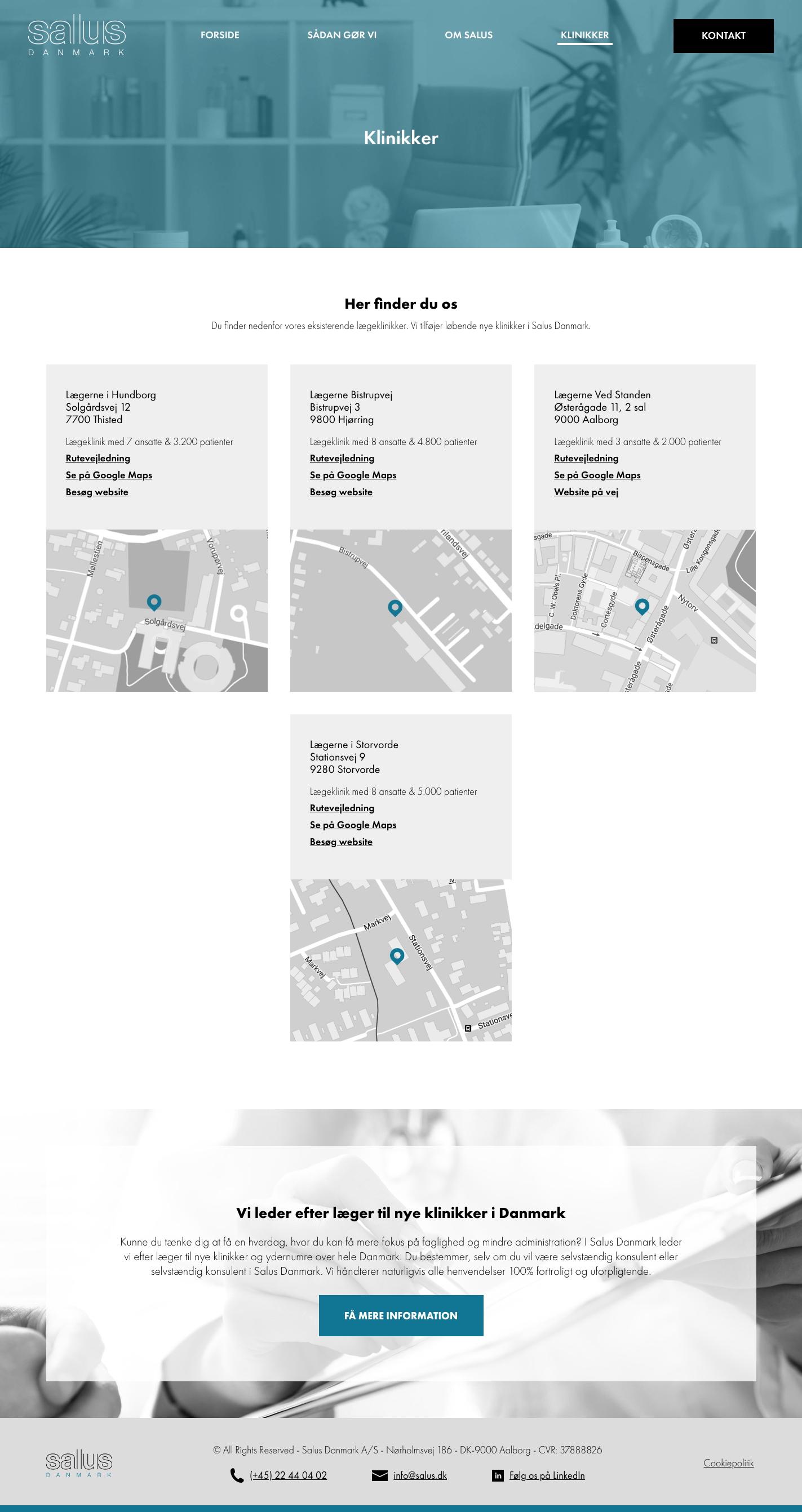 screencapture-salus-dk-klinikker-2018-05-16-12_57_49.png