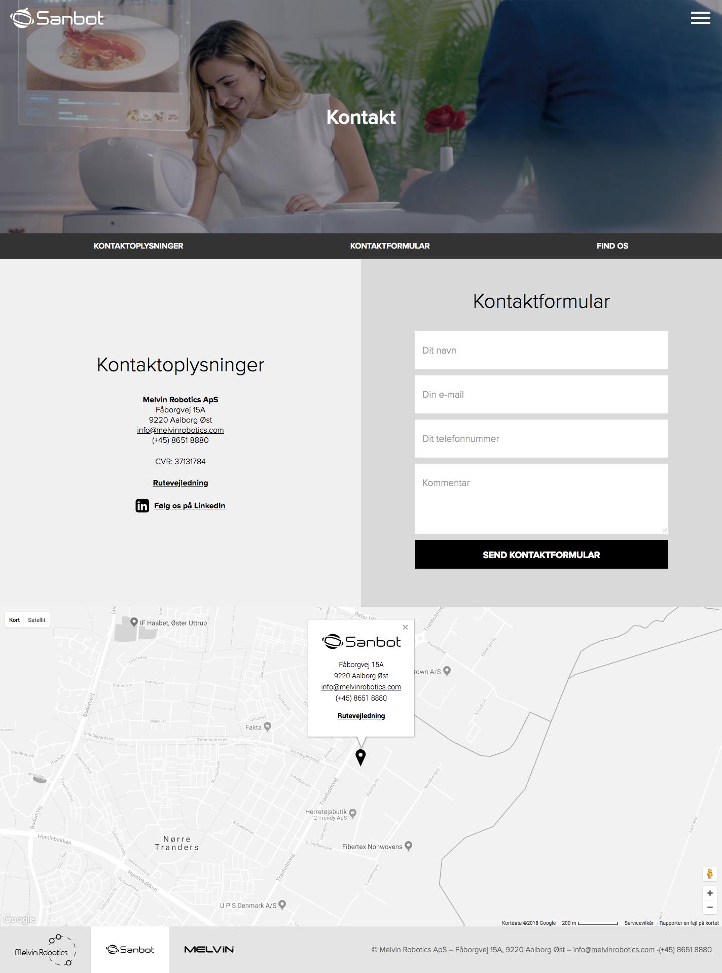 screencapture-sanbot-dk-kontakt-2018-05-18-13_28_32.png