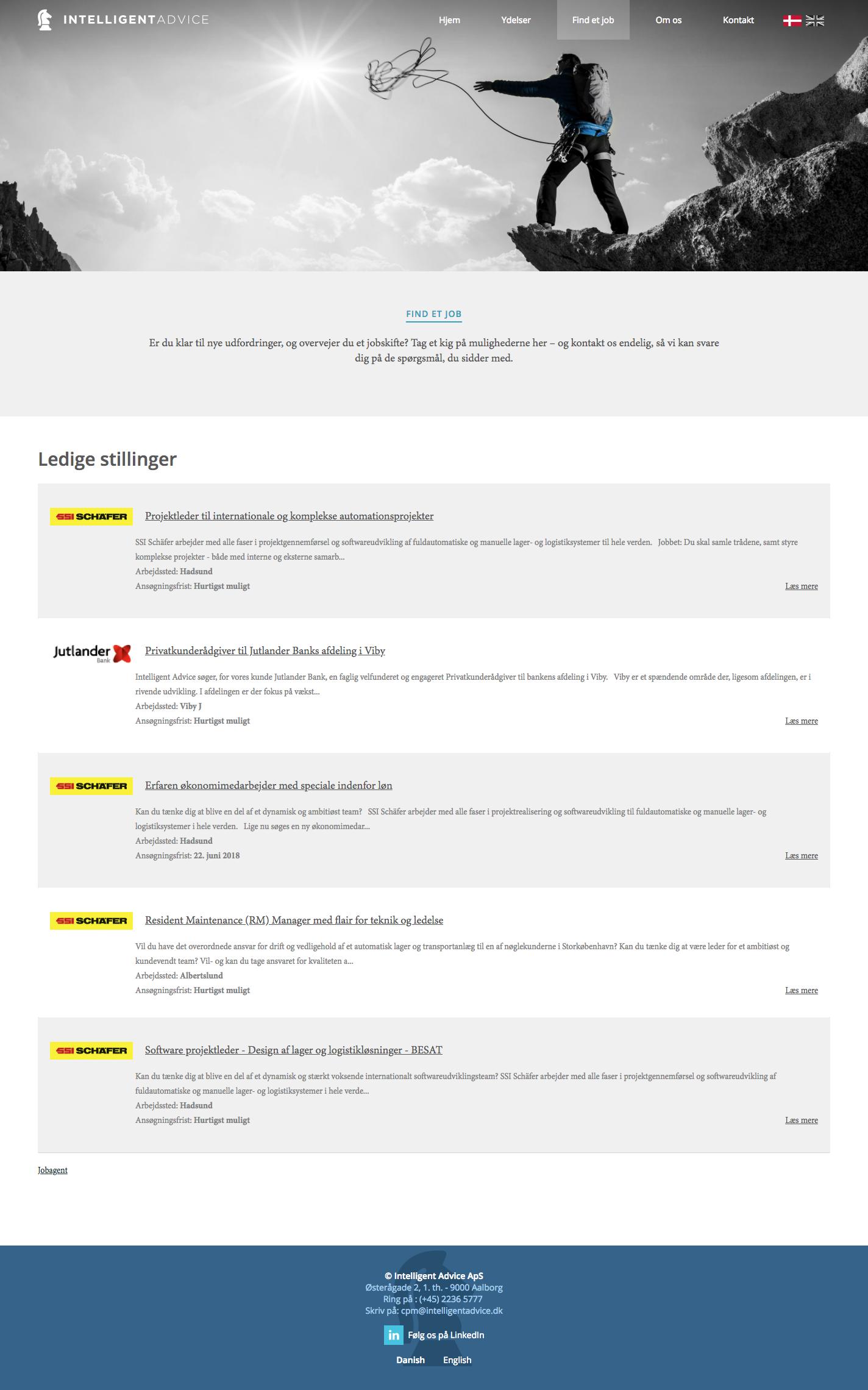 screencapture-intelligentadvice-dk-ledige-stillinger-2018-05-18-13_46_26.png