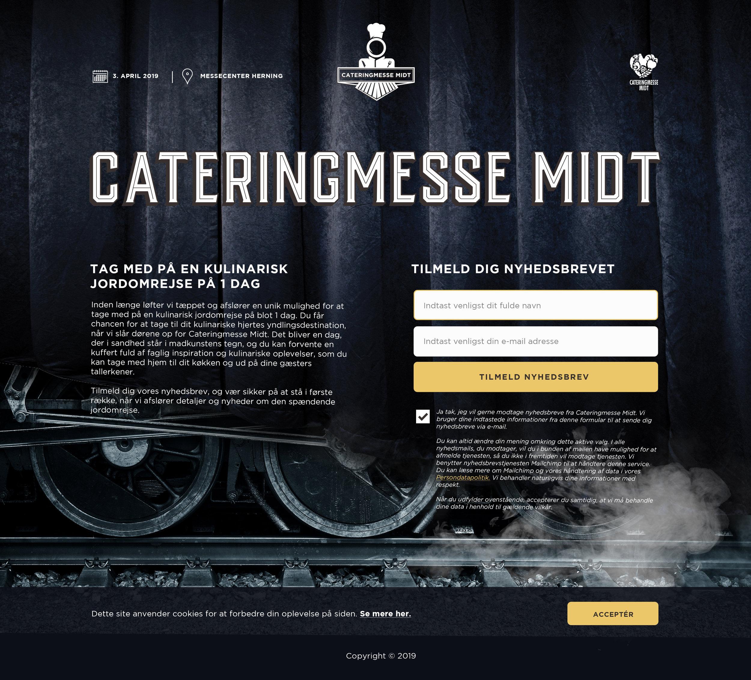 1. Cateringmesse Midt 2019 - januar forside.jpg