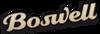 boswellguitars.com