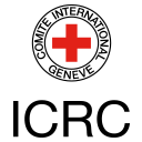 ICRC.png