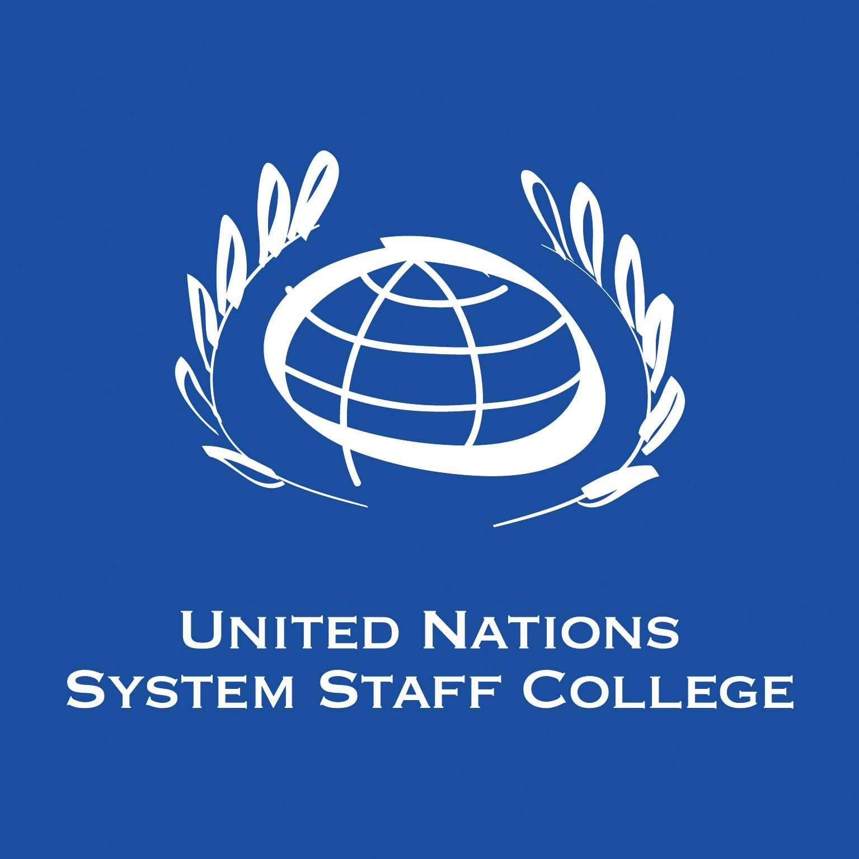UNSSC logo.jpg