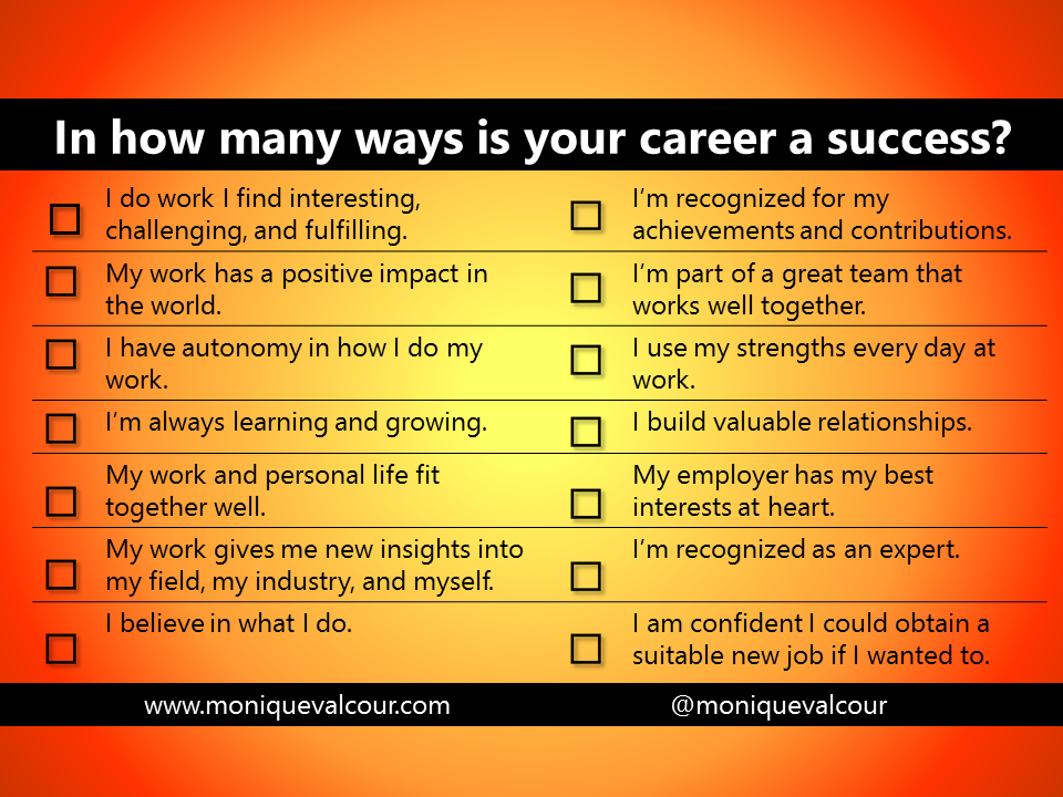 Career success checklist.png