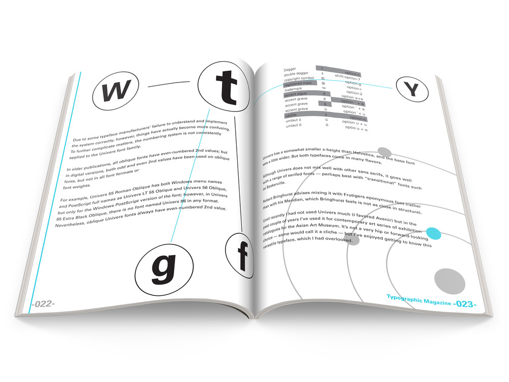 Magazine+page+2+Mock+up.jpg