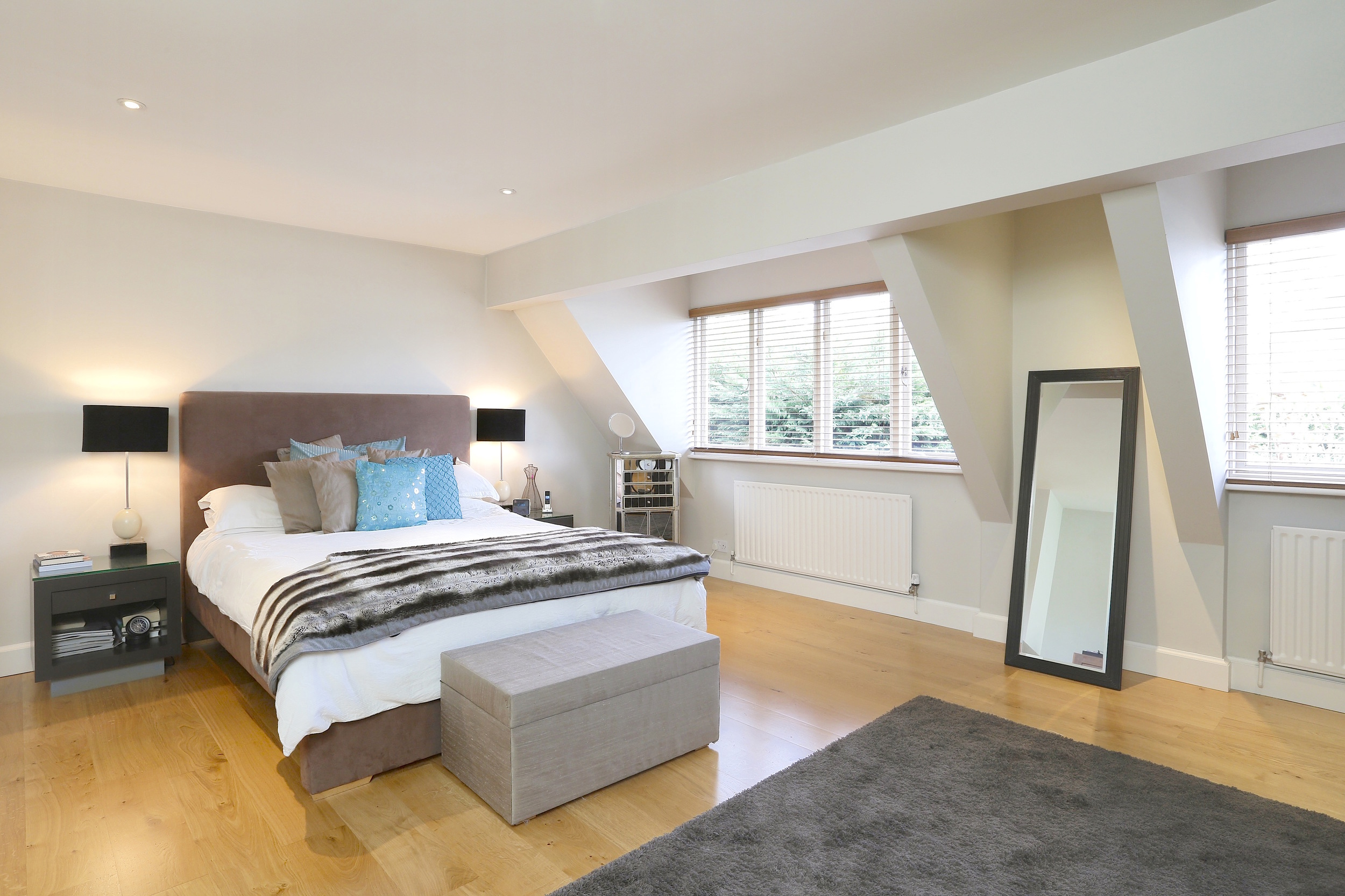 Albion Rd 5 - M Bed.jpg